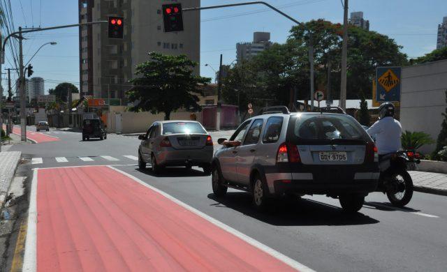 Taubaté é destaque, pelo segundo ano seguido, como uma das melhores cidades do Brasil para dirigir, de acordo com o Waze. Foto: Divulgação
