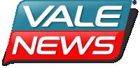 Vale News 2.0 - Uma mídia social