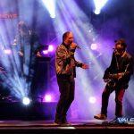 (Foto: Saulo Fernandes/Vale News)