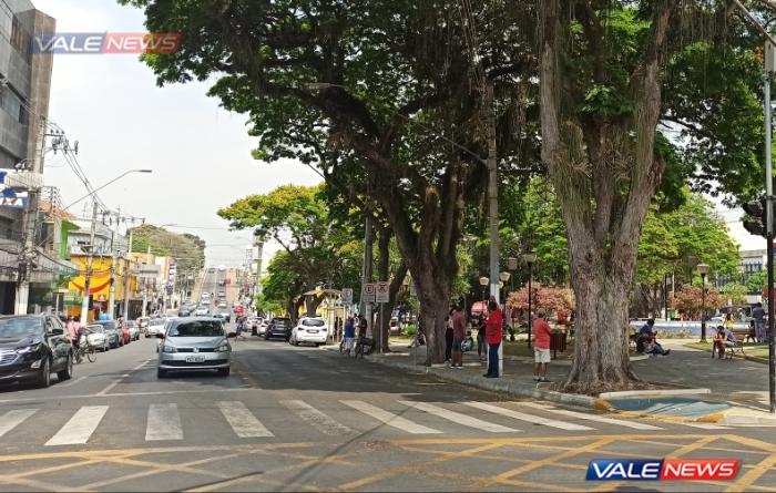 Fonte: valenews.com.br